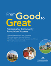 From Good to Great: Principles for Community Association Success